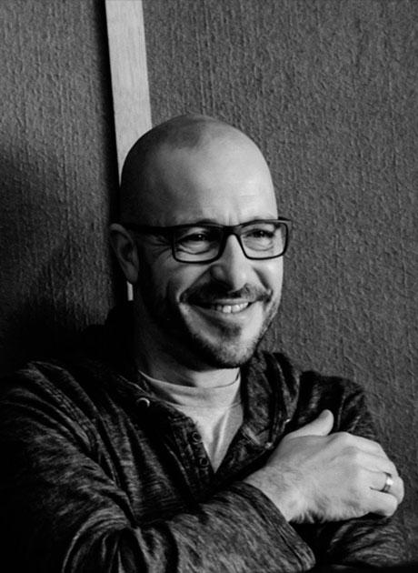 Gustavo Sacchetti