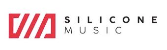 SiliconeMusic